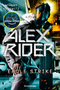 Alex Rider - Eagle Strike
