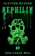 Nephilim - Der lange Weg