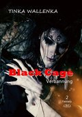 Black Cage - Band 2