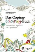 Das Coping-Colouring-Buch