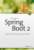Spring Boot 2