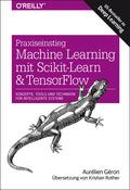 Praxiseinstieg Machine Learning mit Scikit-Learn und TensorFlow