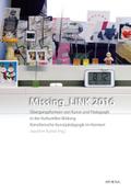 Missing_LINK 2016