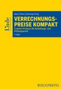 Verrechnungspreise kompakt (f. Österreich)