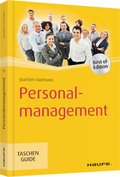Personalmanagement - Best of Edition