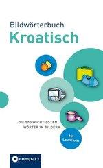 Bildwörterbuch Kroatisch