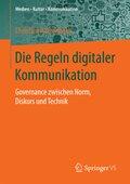 Die Regeln digitaler Kommunikation
