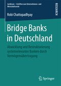 Bridge Banks in Deutschland