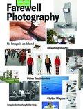 Farewell Photography. Biennale für aktuelle Fotografie (engl. Ausg.)