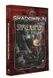 Shadowrun 5,Straßengrimoire