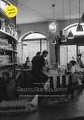 Gastro.Startup.Berlin