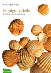 Honigmuscheln
