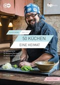 50 Küchen, eine Heimat / 50 Kitchens, One City