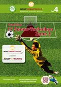 Coaching-Handbuch - Tl.4