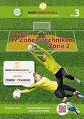 Coaching-Handbuch - Tl.3