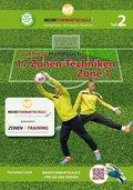 Coaching-Handbuch - Tl.2