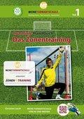 Coaching-Handbuch - Tl.1