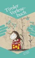 Tiroler Vorlesebuch - Bd.1