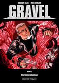 Gravel - Die Körperplantage