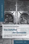 Das Zeitalter der Genozide