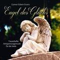 Engel des Glücks, Audio-CD