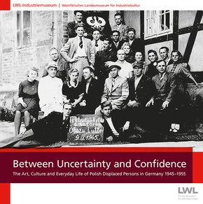 Between Uncertainty and Confidence