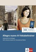 Allegro nuovo: Vokabeltrainer; .A1