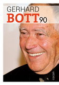 Gerhard Bott 90