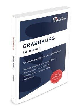 Crashkurs Handelsrecht