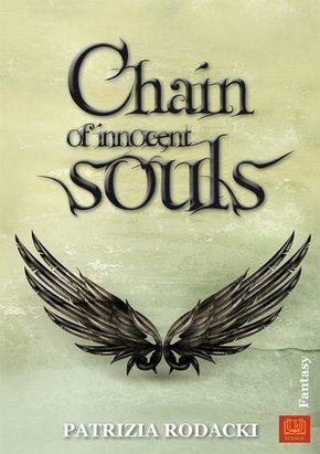 Chain of innocent souls