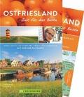 Ostfriesland - Zeit für das Beste