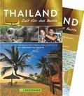Thailand - Zeit für das Beste