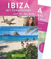 Ibiza und Formentera - Zeit für das Beste