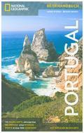 NATIONAL GEOGRAPHIC Reisehandbuch Reiseführer Portugal