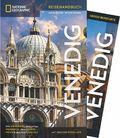 NATIONAL GEOGRAPHIC Reisehandbuch Venedig