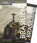 NATIONAL GEOGRAPHIC Reisehandbuch Brasilien