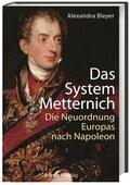 Das System Metternich