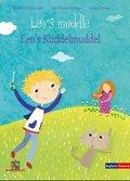 Leos Kuddelmuddel / Leo's muddle