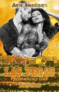 Las Vegas Millionaires Club - Jayden