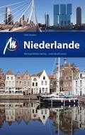 Niederlande Reiseführer