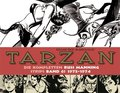 Tarzan: Die kompletten Russ Manning Strips - Bd.6