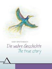 Die wahre Geschichte / The true story