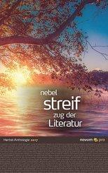 nebel streif zug der literatur 2017