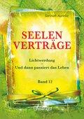 Seelenverträge - Bd.12
