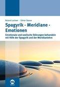 Spagyrik - Meridiane - Emotionen