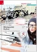 Blickpunkt Kultur HF/TFS