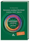 Bioresonanz According to Paul Schmidt