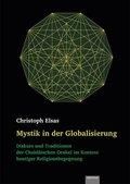 Mystik in der Globalisierung
