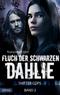 Fluch der Schwarzen Dahlie
