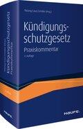 Kündigungsschutzgesetz, Kommentar